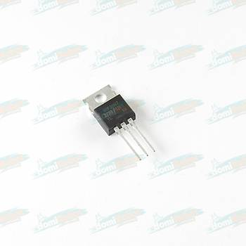 IRF2807PbF -HEXFET POWER MOSFET