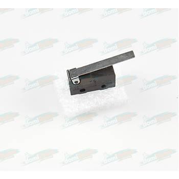 IC164 Micro Switch Lehim Bacak Uzun Paletli