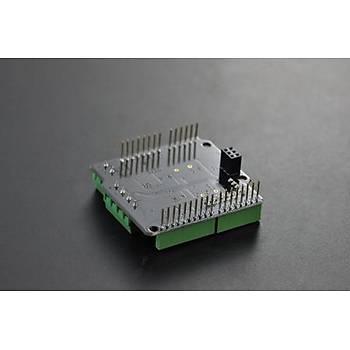 DFRobot Arduino TMC260 Step Motor Sürücü Shield