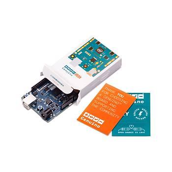 Arduino 101 (Orjinal)