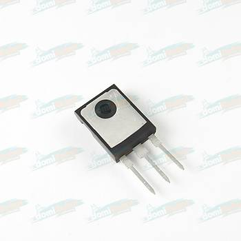 IRFP360 -HEXFET POWER MOSFET