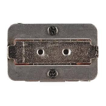 Yüzey Transdüser - Küçük (Yüzey Hoparlör)