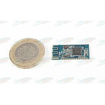 Bluetooth 4.0 BLE Modül / HM10 - CC2541