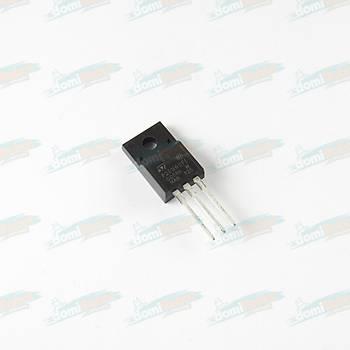 P20N60F1 N-CHANNEL POWER MOSFET