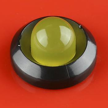 LED Holder 5mm - LED Tutucu