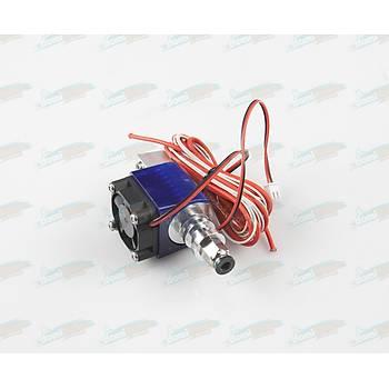 All Complete Bowden E3D V5 (3.0mm Filament + 0.3mm Nozzle)