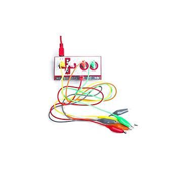 Makey Makey Robotlink Set