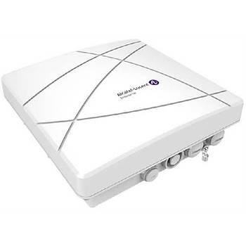 Alcatel Lucent OAW-AP1251-RW