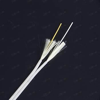 G657AB SM DX Zipcord -  Beyaz Renk