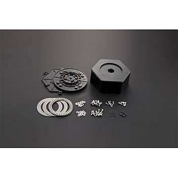 DFRobot Hexa Base Rotate Kit