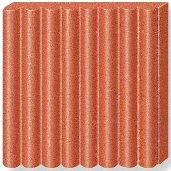 FIMO Effect Polimer Kil 56g - No.27 - Metallic Copper