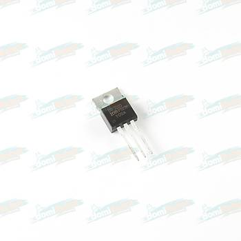 IRF3205 -HEXFET POWER MOSFET