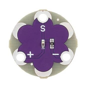 LilyPad Light Sensor - Orjinal ürün