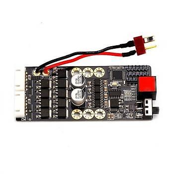 MakeBlock Me High-Power Encoder Motor Sürücü