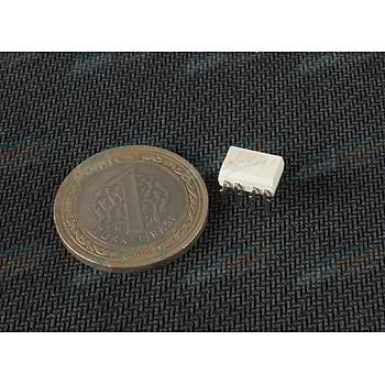 TLP250 Optocoupler