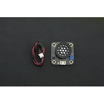 DFRobot Gravity: Digital Hoparlör Modülü
