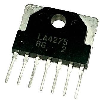 LA4275