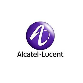 OmniSwitch 6560 P48X4 Alcatel Lucent Enterprise OS6560-P48X4