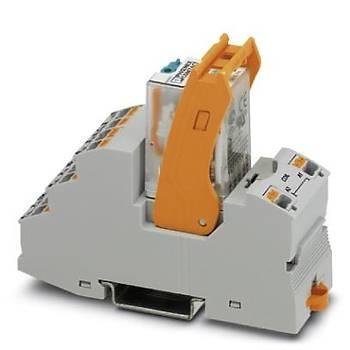 Röle Modülü - RIF-2-RPT-LDP-24DC/4X21