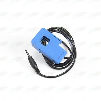 Giriþimsel Olmayan (Non-Invesive) AC Akým Sensörü - SCT-013-100A