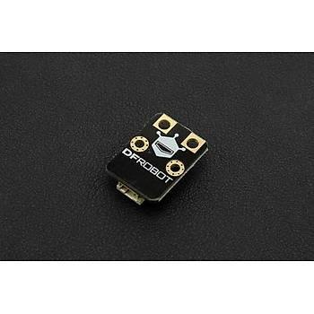 DFRobot Gravity: Conductivity Sensor Switch