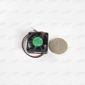 ADDA 5V 0.17A Fan  10500 Rpm