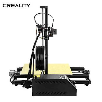 Creality 3D CR-10 S4 Yazıcı