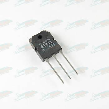 2SA1941 PNP Transistor