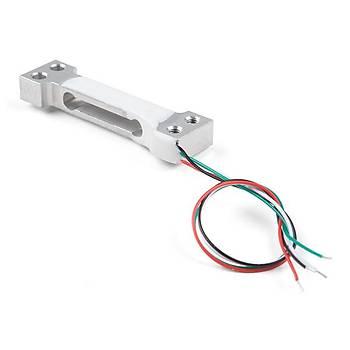 100g Aðýrlýk Sensörü (TAL221)