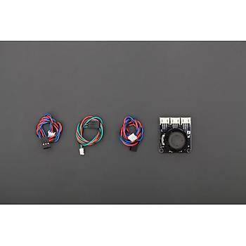 DFRobot Gravity: Joystick Module V2