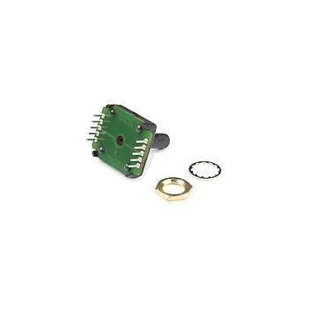 SparkFun Bourns Absolute Encoder (EAW0J-B24-AE0128L)