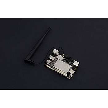 DFRobot 2.4GHz 6dBi Anten - IPEX Konnektörlü