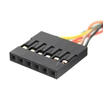 FTDI Kablo 5V