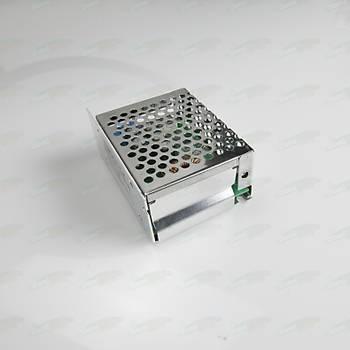 Metal Kasa 10A Ayarlanabilir Step-Down Regülatör