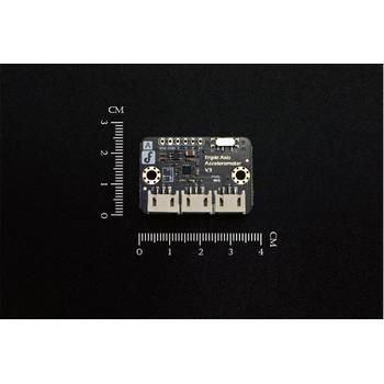 DFRobot Üç Eksen Ývme Ölçer (FXLN8361)