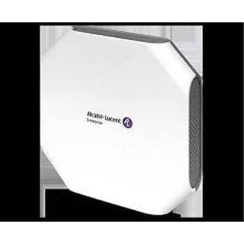 Alcatel Lucent OAW-AP1201-RW