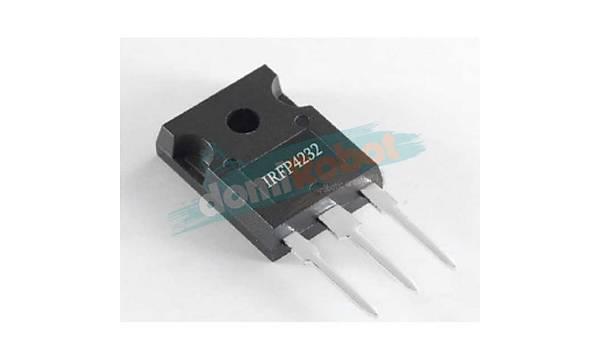 IRFP4232PbF - N-Kanal Power MOSFET 20V / 60A