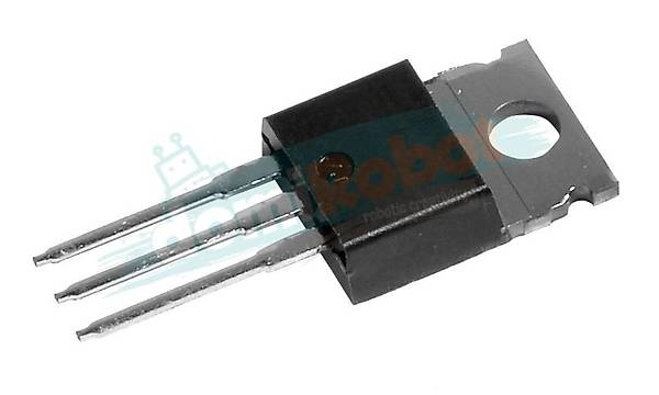 IRF3205 MOSFET