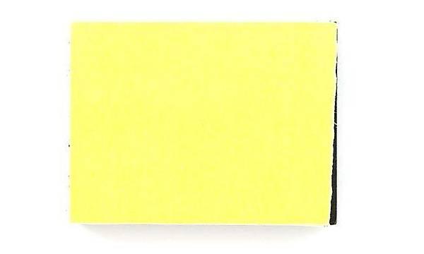 Mini Breadboard 170Point - Siyah (Yapýþkanlý)
