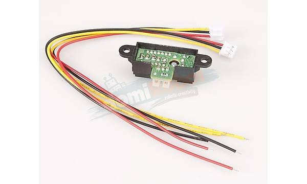 10-80cm Mesafe Ölçüm Sensör Modülü