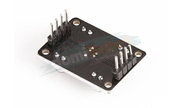 TCS230 Renk Sensör Modülü