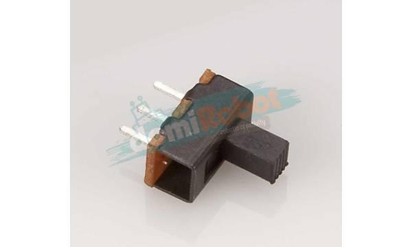 Mini Slide Switch (Dik)