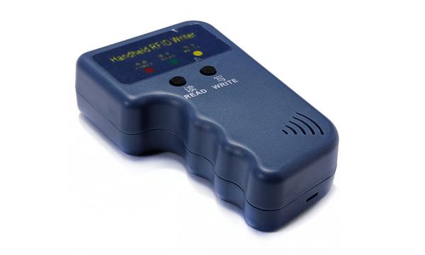 RFID Kart Kopyalayýcý   125 kHz