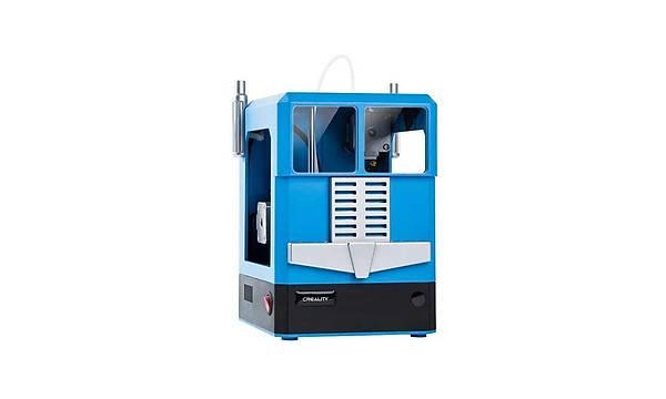 Creality CR-100 3D Yazýcý