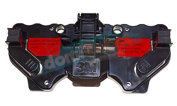 3M Fibrlok Assembly Tool 2504