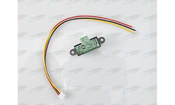 GP2Y0A41K0F 4-30cm Mesafe Ölçüm Sensör Modülü