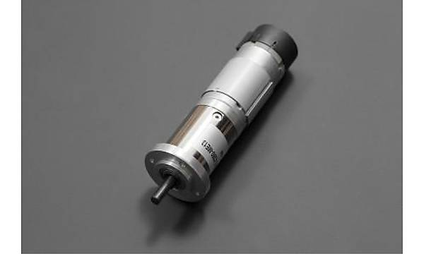 DFRobot 12V Low noise DC Motor 146RPM Encoder Dahil