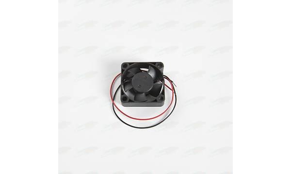ADDA 5V 0.17A Fan  10500 Rpm