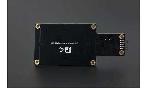 DFRobot NFC Module for Arduino