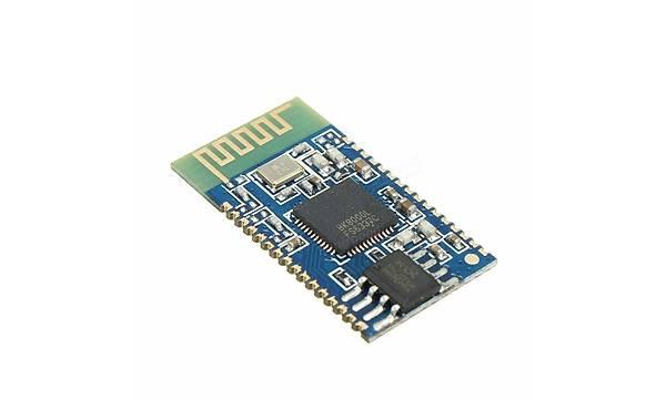 BK8000L Bluetooth Stereo Ses Modülü